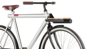 Moof Bike, le vélo du mois de mai 2011