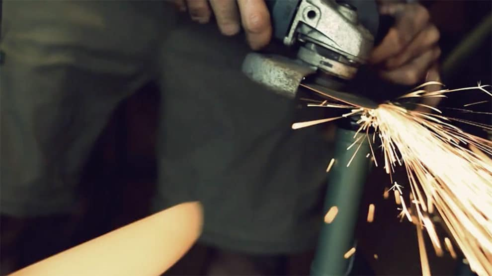 Fixa Nova, la vidéo fixie bike du moment