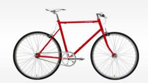 Single speeSingle speed Tokyo Bike SS, simply the bestd Tokyo Bike SS, simply the best