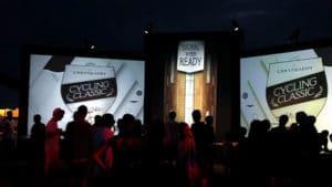 Urbandaddy, une superbe course de fixie virtuelle !