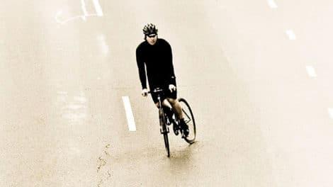 Comment on freine en fixie ou pignon fixe, slow, skid, skip