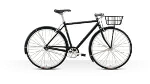 Le Daily, fixie ou singlespeed Specialized