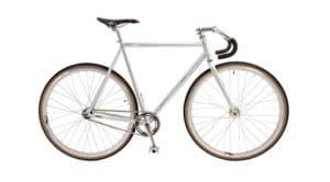 La marque Charge Bikes chez Conran Shop