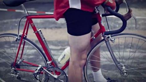 La Patrimoine, évènement pour les amoureux du cyclisme