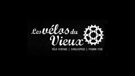 """""""Les vélos du vieux"""", magasin à Nice(Fermé)"""