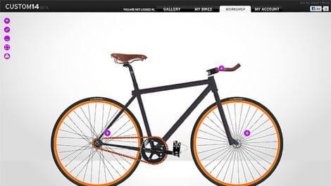 14, aide, couleur, custom, custom14, customiser, design, fixe, fixie, flash, montage, partager, pignon, pignon fixe, single, single speed, singlespeed, speed, vélo