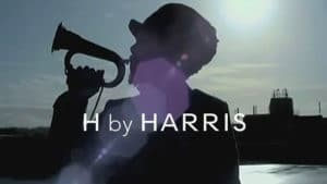 Vidéo Fixed H by Harris Collection