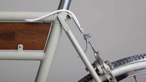 Shape Field Office Bike une pépite de singlespeed