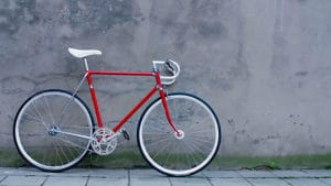 Atelier Unik Bikes, your dream bicycle