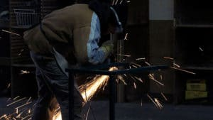 La Rustine : Atelier associatif de réparation de vélos à Dijon