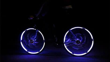 Project Aura vous rendra plus visible la nuit