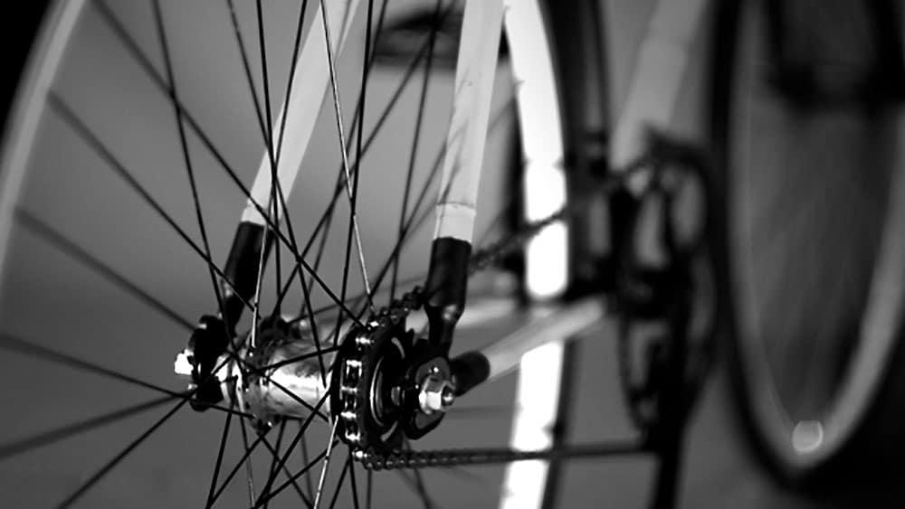 Bamboocycle, UR-02 le vélo urbain en bambou