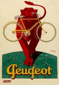 Bicyclegifts.com, le site des fans de vélo !