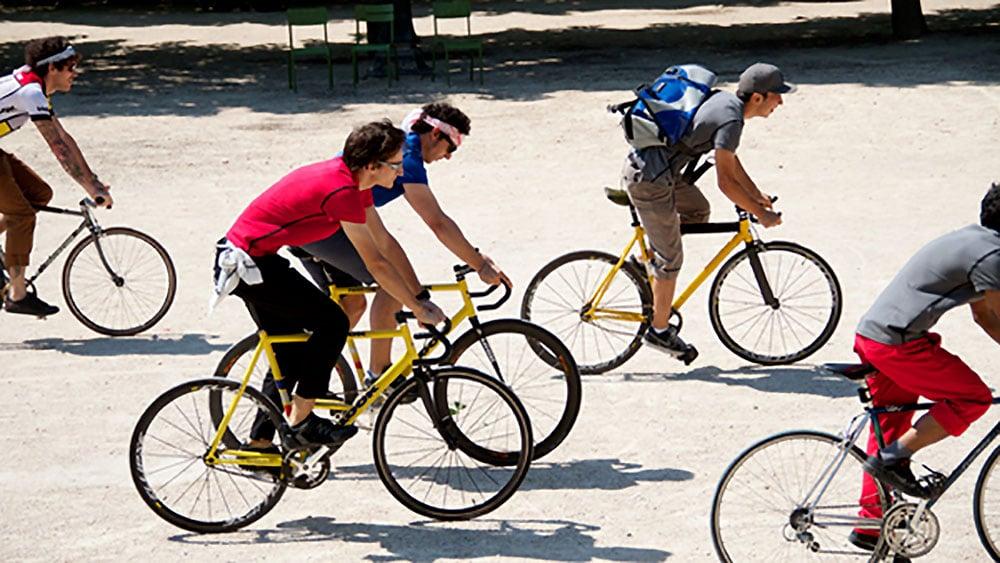 ParisBerlin2012, une aventure à vélo du 2 au 12 juillet 2012