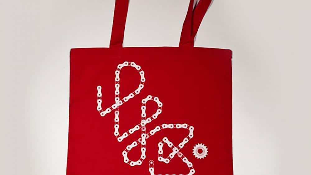 LB Tote bag, le sac qui fera plaisir à votre copine !