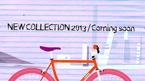 Polo & Bike nous présente sa nouvelle collection