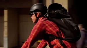 Le casque ultra urbain Reverb de Giro