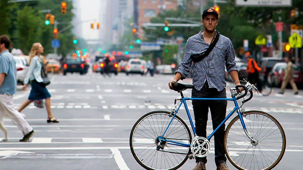 Spinlister, louer un vélo à portée de clic