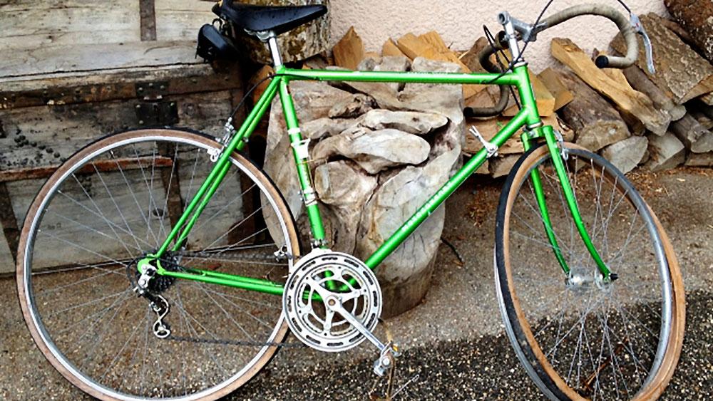Chaussures de vélos urbains, Chrome SPD Kursk Pro