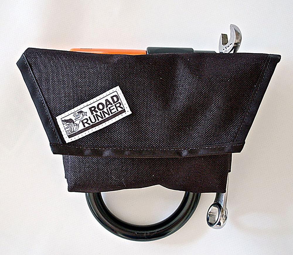 Water Proof Hip Bag de Road Runner