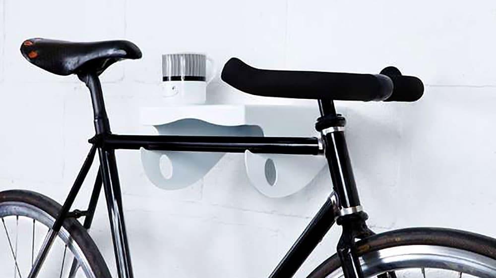 exposer son vélo