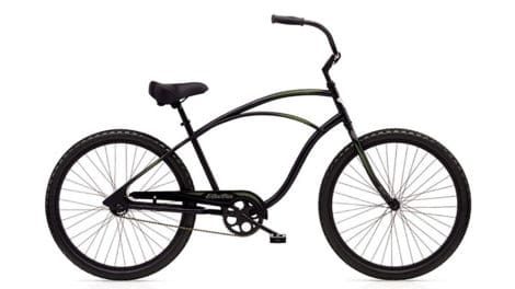 Cruiser singlespeed Electra Tribe Sport Group