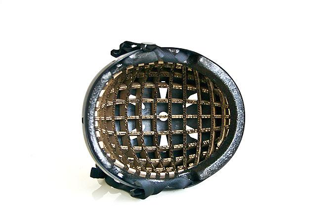 casque-carton-abus-kranium-performance-helmet-1