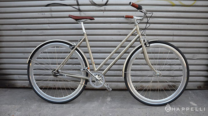 chappelli-3-vitesses-femme-classic-4