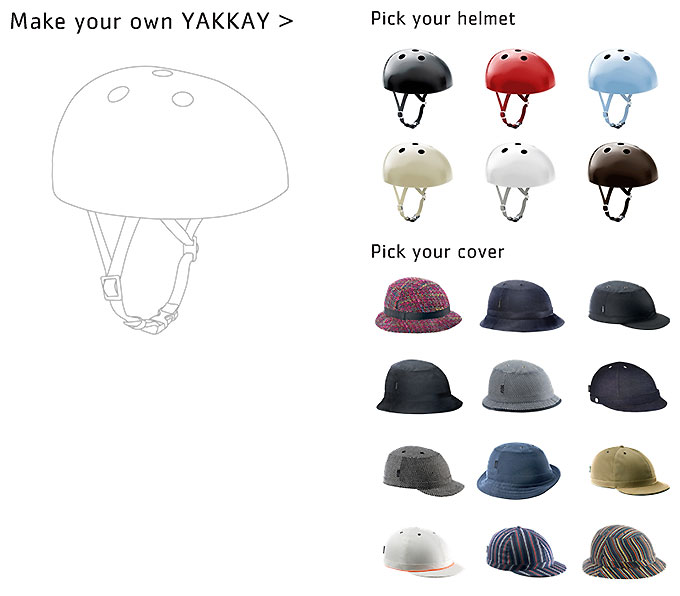 casque-velo-villes-yakkay