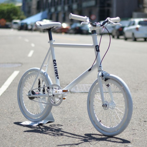 the-tender-velo-urbain-macadam-cycles-4