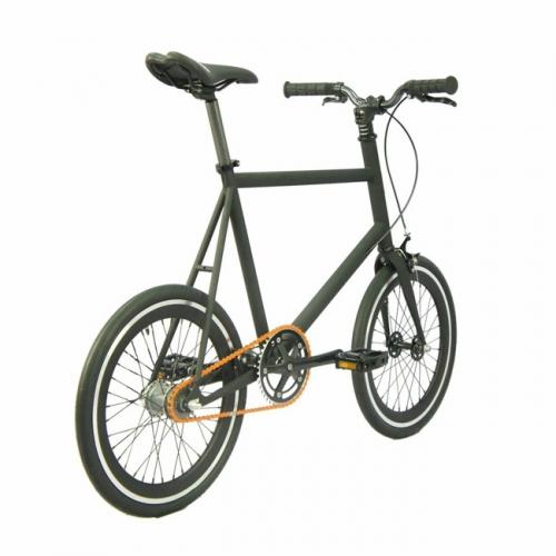 the-tender-velo-urbain-macadam-cycles-4