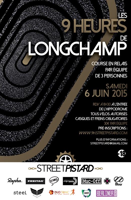 9-heures-de-longchamp-6-juin-2015