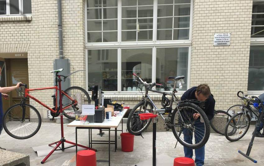 Indemnité kilométrique, les 5 conseils pour se rendre au travail en vélo