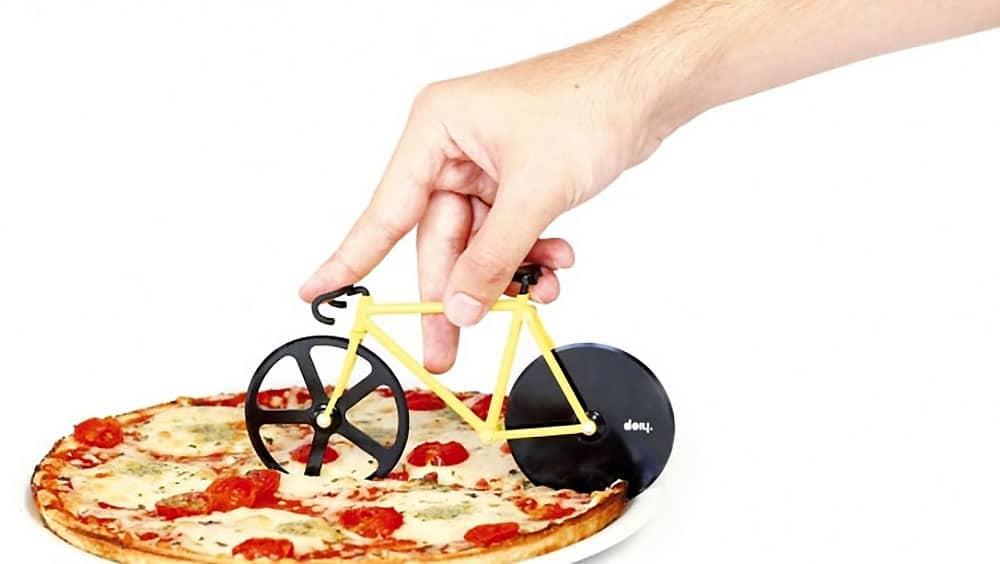 De bonnes idées de cadeaux vélos de Noël avec Beasty Bike