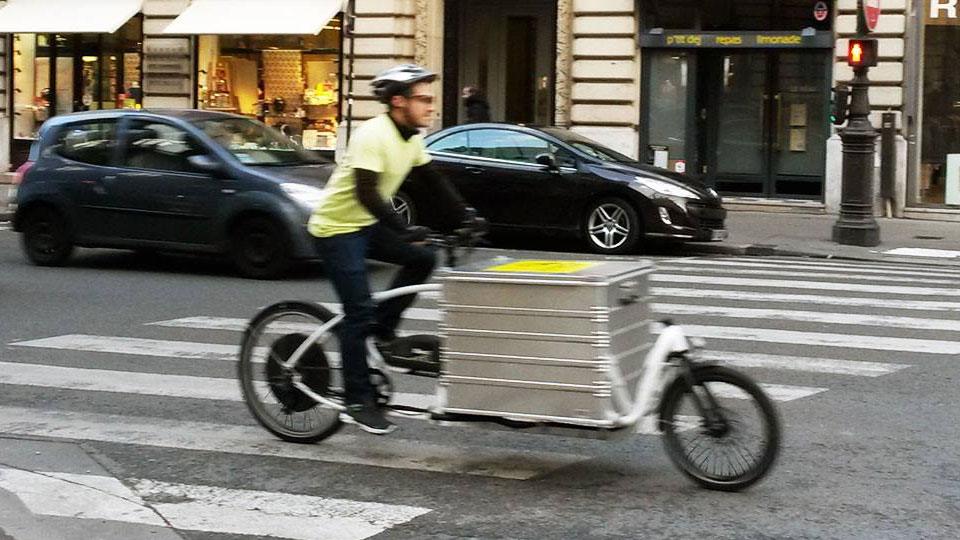 cyclofix-reparateur-velo-qui-se-deplace-chez-vous-1