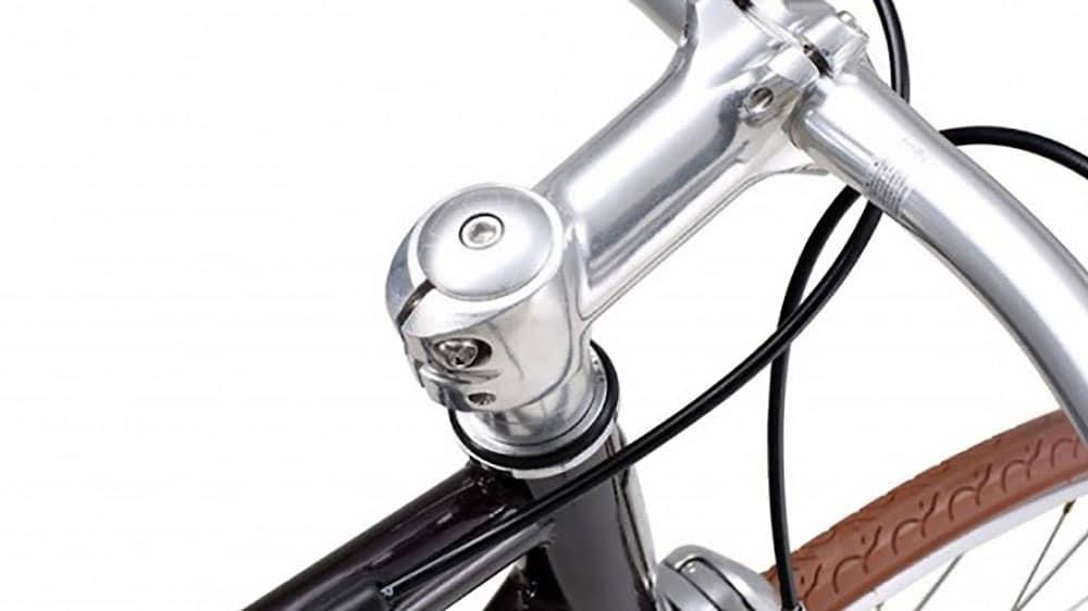 Vélo australien fixie et singlespeed Reid Wayfarer