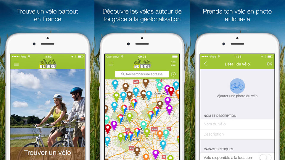 so-be-bike-application-mobile-location-velo-entre-particuliers
