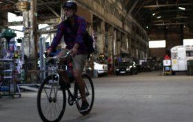 Le Garage Moderne, un lieu incontournable sur Bordeaux