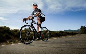 Le nouveau vélo de route de Giant, le Giant Contend