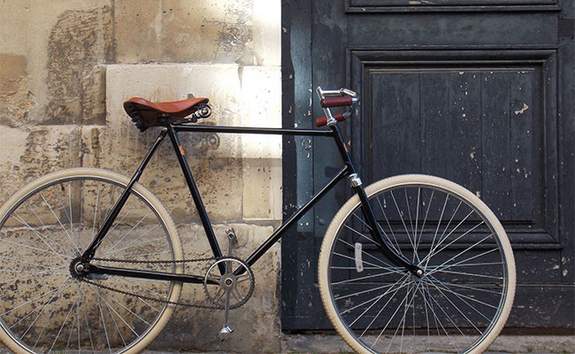 C'est quoi un vélo de type singlespeed ou single speed ?
