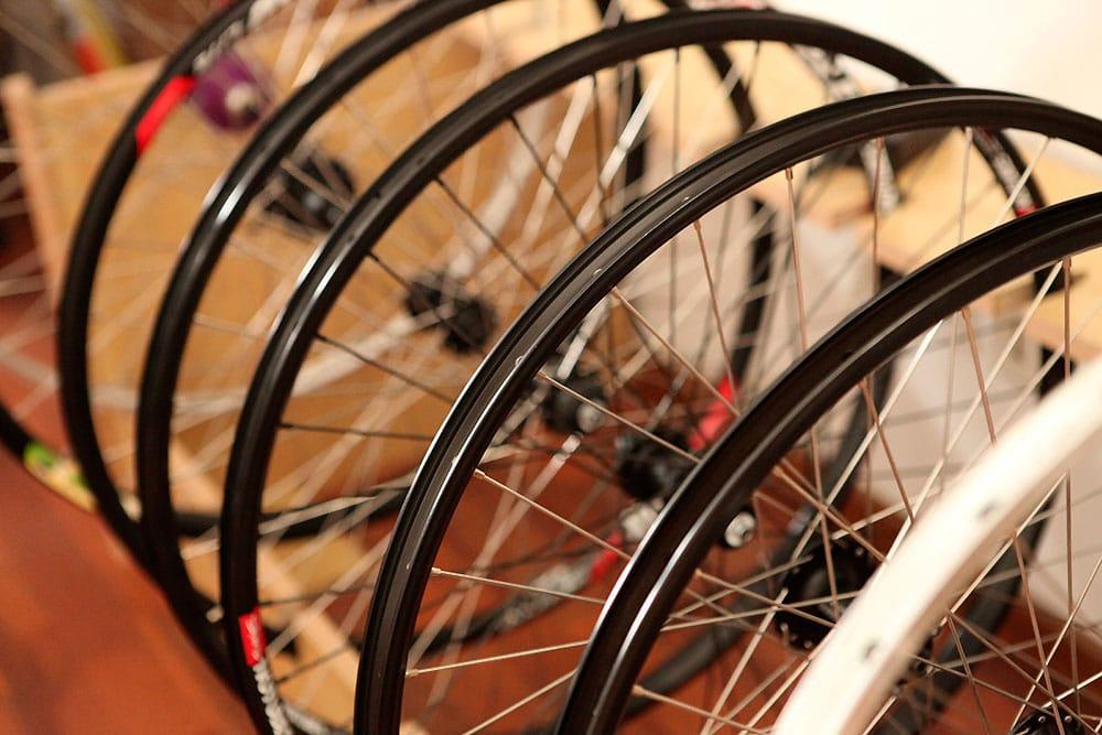 Cycles Basement le spécialiste du fixie et du vélo urbain