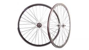 BeastyBike propose des composants de vélo en nom propre