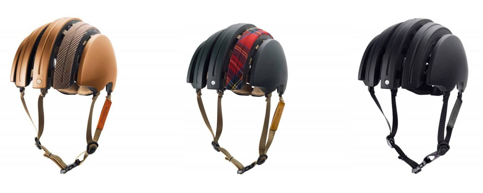 ae426311e35 Casque Pliable Brooks Carrera JB