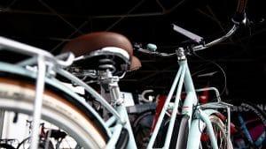 Retour sur le Paris Bike Festival 2017 à l'hyppodrome de Longchamp