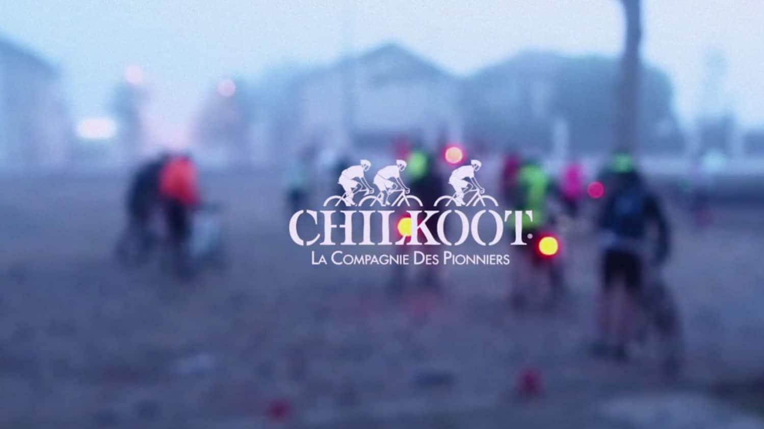 Retour sur Les confluences 2017 en vidéo par Chilkoot