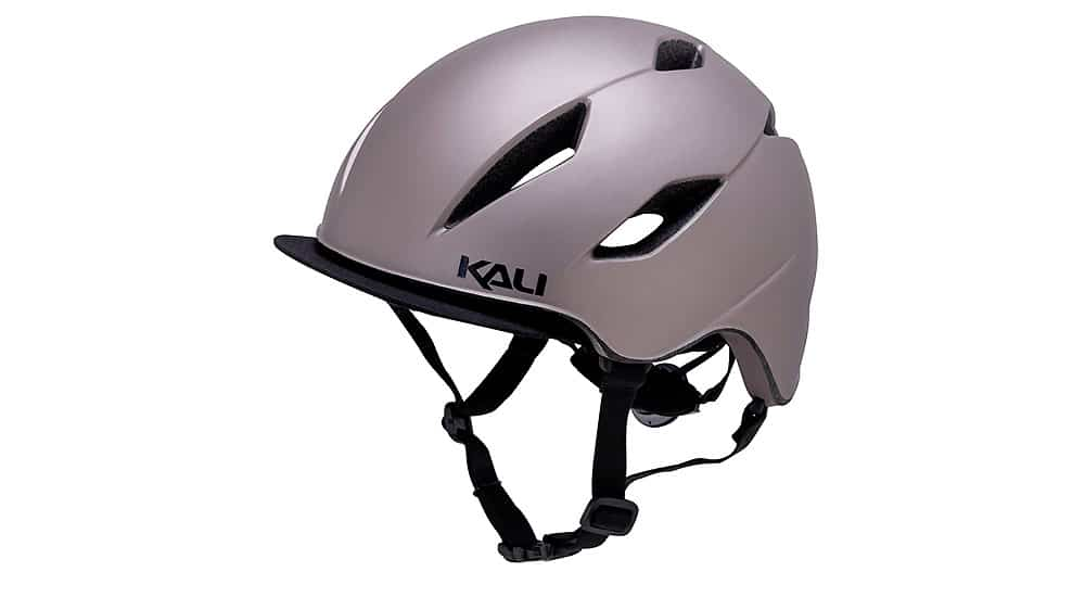 Découvrez en exclusivité les casques 2018 de chez Kali Protectives