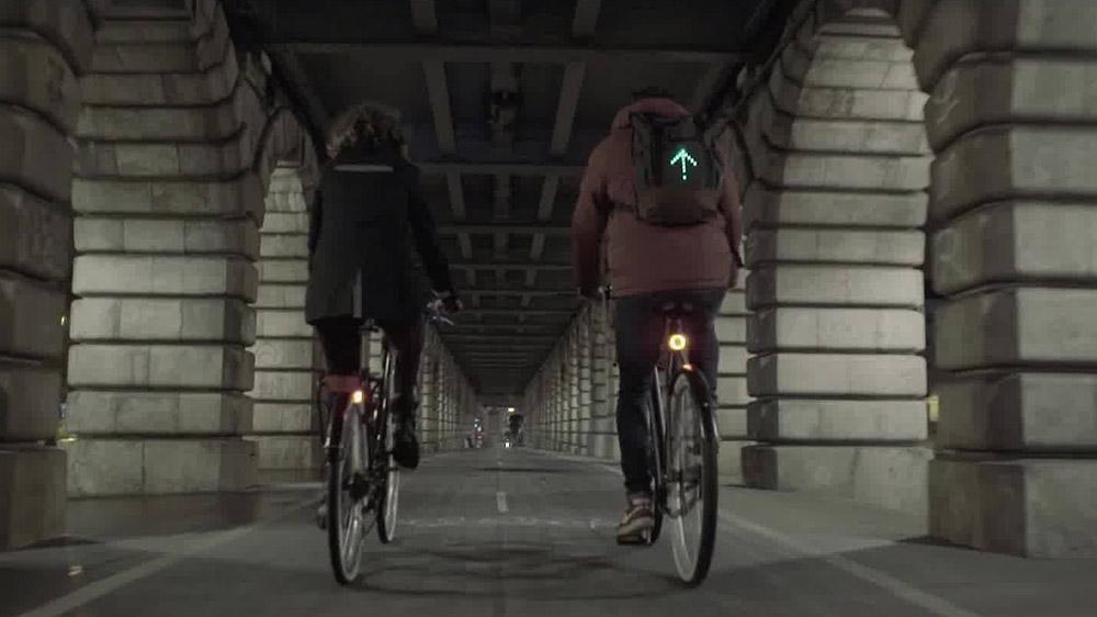Découvrez MoonRide Bike une marque dédiée au vélo en milieu urbain
