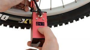 Découvrez les mini compresseurs de pneus de vélos Fumpa