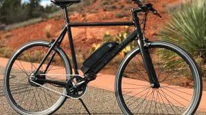 Vélo Électrique Populo Sport
