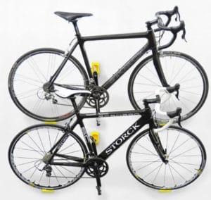 Support vélo Cycloc Hero